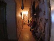 Комната, Мурманск, Подстаницкого - Фото 5