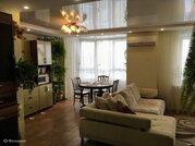 Квартира 1-комнатная Саратов, Заводской р-н, ул Кленовая