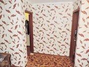 2-комнатная квартира, ул. Большая Профсоюзная, р-н ул. Чернышевского, Купить квартиру в Серпухове по недорогой цене, ID объекта - 311581928 - Фото 5