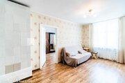 Продажа квартиры, Улица Эрнеста Бирзниека-Упиша