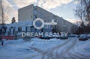 Продажа квартир в Мечниково