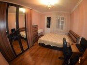 Продажа трехкомнатной квартиры на улице Космонавтов, 15 в Черкесске