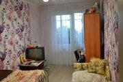 Трехкомнатная квартира с хорошим ремонтом, Продажа квартир в Новоалтайске, ID объекта - 329658702 - Фото 17