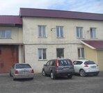 Офис, 47 кв. ул. Камышинская