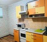 (05644-103). Батайск, Северный массив, Продаю 1-комнатную квартиру