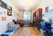 Продам 3-к квартиру, Москва г, Профсоюзная улица 20/9 - Фото 5