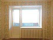 Квартира, ул. им газеты Правда, д.36 - Фото 4