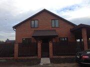 Новый дом в Тимофеевке - Фото 1