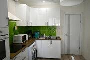 Продажа квартиры, Сузун, Сузунский район, Ул. Юбилейная - Фото 3