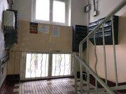 Уютная 1-ком. квартира на Б. Черкизовской - Фото 3
