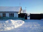 Продажа дома, Саргатский район - Фото 1