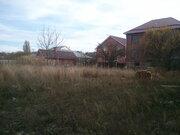 Участок р-н 5 школа - Фото 2