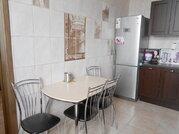3 990 000 Руб., Продажа 3-комнатной квартиры в центре города, Купить квартиру в Омске по недорогой цене, ID объекта - 322352379 - Фото 43