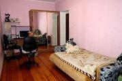 3-комн. квартира, Аренда квартир в Ставрополе, ID объекта - 319634687 - Фото 1