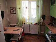 Квартира, ул. Ленина, д.158