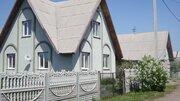 Продажа дома, Киселевск, Ул. Терешковой - Фото 1