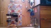 500 Руб., Отдельный гостевой дом до 10 человек!, Дома и коттеджи на сутки Чемал, Чемальский район, ID объекта - 501529077 - Фото 6
