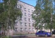 Продажа квартиры, Вологда, Ул. Преображенского