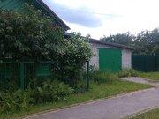 Продам дом на Интернациональной, Продажа домов и коттеджей в Бору, ID объекта - 502329994 - Фото 34