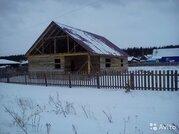Продажа дома, Ермаковское, Ермаковский район, Ул. Свободы - Фото 2