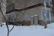 Продажа офиса 79,4 м2 на Степана Злобина