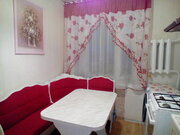 Продается 4-х комнатная квартира в г. Александров - Фото 3