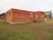 Хотите купить лучший земельный участок в Чеховском районе? - Фото 3