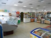 10 000 000 Руб., Тында, Продажа торговых помещений в Тынде, ID объекта - 800299252 - Фото 2