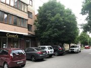 Продажа офисов в Ессентуках