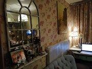 Продам однокомнатную квартиру с хорошим ремонтом рядом с метро, р-он в - Фото 1