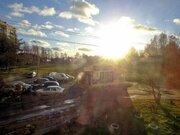 Продажа квартиры, Псков, Ул. Госпитальная, Купить квартиру в Пскове по недорогой цене, ID объекта - 323063265 - Фото 13