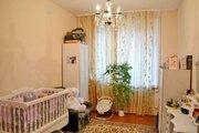 Продажа квартиры, Великий Новгород, Ул. Щусева