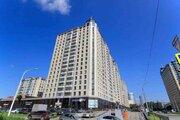 Сдается 2кв на Белинского 86, Аренда квартир в Екатеринбурге, ID объекта - 319568146 - Фото 18