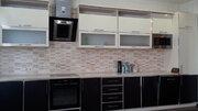 Продам крупногабаритную квартиру в престижном доме, центр Севастополя, Продажа квартир в Севастополе, ID объекта - 319198398 - Фото 3