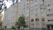 Продам 1 квартиру по улице Кукшумская Чебоксары