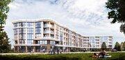 Продажа квартир в Севастополе