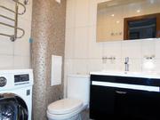2 650 000 Руб., Продается 1-комнатная квартира, ул. Кижеватова, Купить квартиру в Пензе по недорогой цене, ID объекта - 324624000 - Фото 8