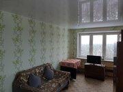 3 комнатная квартира М. О, г. Раменское, ул. Дачная, д. 23