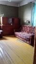 Продается полнометражная двухкомнатная квартира - Фото 3