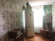 Продажа квартиры, Краснодар, Ул. Базовская - Фото 2