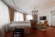 Продажа квартиры, м. Приморская, Ул. Нахимова - Фото 5
