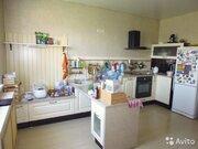 Продам дом, Продажа домов и коттеджей в Тюмени, ID объекта - 502695553 - Фото 8