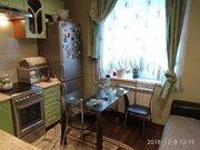 Продажа квартир в Одинцовском
