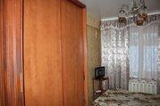Продажа квартиры, Иркутск, Ул. Розы Люксембург, Купить квартиру в Иркутске по недорогой цене, ID объекта - 326644470 - Фото 10