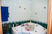 Трехкомнатная, город Саратов, Продажа квартир в Саратове, ID объекта - 323033843 - Фото 8