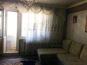 3 600 000 Руб., Продается квартира 65 кв.м, г. Хабаровск, ул. Руднева, Купить квартиру в Хабаровске по недорогой цене, ID объекта - 319205772 - Фото 5