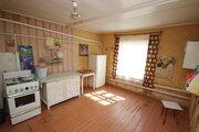 Продам дом в Конаково - Фото 1
