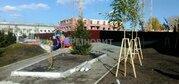 3 600 000 Руб., Продажа квартиры, Новосибирск, Ул. Планетная, Продажа квартир в Новосибирске, ID объекта - 334015268 - Фото 6