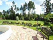 Участок в Павловске