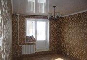 Продажа квартиры, Калуга, Ул. Курсантов - Фото 1